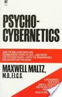 Psyco Cybernetics