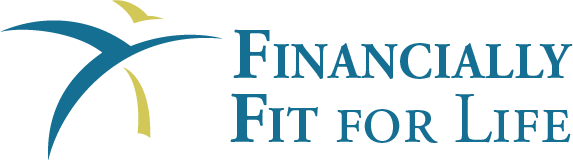 Financially Fit For Life