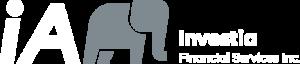 Investia Financial Services Inc Logo
